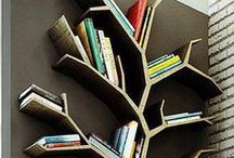 Organization & Storage / Obsessed with organization.