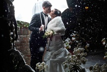 Weddings and Emotions / www.alessandromontanari.it