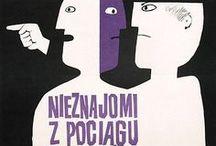 The Polish Poster