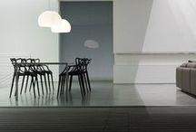 interiors day / furniture and interior architecture