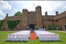 Esküvői helyszínek/Wedding places / Az esküvő szervezésénél az egyik meghatározó kérdés a helyszín kiválasztása. Ha jól döntünk, még emlékezetesebbé tehetjük a nagy napot. #esküvő #esküvőihelyszín