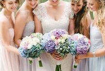 Koszorúslányok/Bridesmaids / Koszorúslány ruha és fotó ihletek.  #koszorúslány #esküvő #esküvőfotó #bridesmaids #wedding
