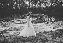Esküvői fotó inspirációk/Wedding photo ideas / Meghitt, örömteli és szép pillanatok. Kettesben, vagy a család és barátok gyűrűjében. #esküvőifotó #esküvő #weddingphoto