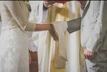 Esküvő/Real Weddings / Magyarországi esküvői fotósok képeiből válogatunk. #esküvő #wedding #hungarianwedding