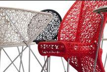 furniture-contemporary design-revisited-architects designers / furniture-contemporary design-revisited-architects designers
