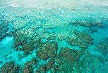 islands-pacific ocean