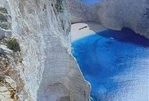 islands-mediterranean sea-black sea / islands