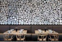 hotels cafes bar restaurants / hotels cafè bar