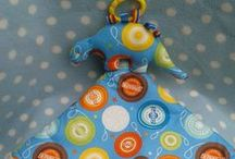 Our Fabulous Customer Makes / We love getting images of makes from customers, it really helps us when picking fabrics to imagine what you are all using the fabrics for, and you are so imaginative!  If you have a make you would like included send it to printstopolkadots@hotmail.co.uk or post it on our facebook page www.facebook.com/printstopolkadots - every month we will pick a winner to get 500 points to spend in store.