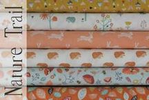 Delightful Dashwood / We love Dashwood Studio prints here at Prints to Polka Dots, this board is designed to show off both the fabrics and items made with the fabrics, some links have free tutorials attached!  To view these fabrics in store visit http://www.printstopolkadots.co.uk/store/index.php?route=product/category&path=109_580