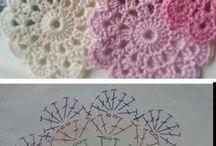 artesanato,bricolagem,bordados etcs