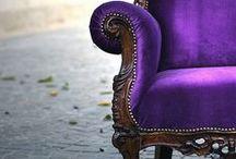 furniture-antiques / furniture-antiques