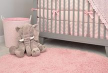 Nursery / Because i'll need one, one day.