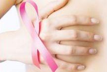 Avon adománygyűjtő termékek / Az Avon a nők biztonságáért, a mellrák ellen és az esőerdőkért is értékesít termékeket, melyeknek teljes hasznát a fenti célokra fordítja.