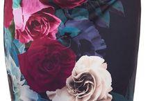 Chic❤️Fleurs❤️ / Accessoires❤️ / by Lorelie Rose