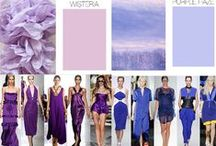 colors trends