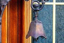 Dzwonki