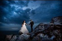 Our style | wedding images / φωτογράφηση γάμου! www.irosimage.com