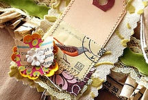 scrapalicious / I love paper! i love to scrap! i find them both delicious.
