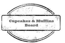 Cupcakes and Muffins / Creative and Yummy Cupcakes and Muffins for you to try. / by Amber Whitehead