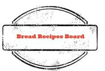 bread recipes must try / Easy Bread Recipes, Bread Machine Recipes / by Amber Whitehead