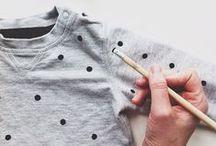 Crafts / by Annie Mangelson