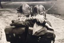Foto Sisters