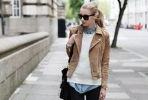 Style Loves / by Alexa Talbot