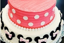 Birthday, Gifting, and Holiday Ideas and MORE / Ideas for all different occasions! / by Ericka Rhodes