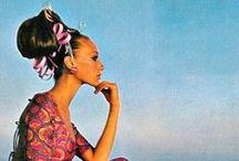 Ibiza Magic loves vintage / I#biza #wedding and #event #styling #vintage #bohemian