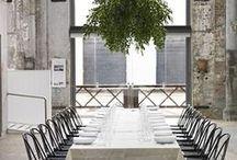 Ibiza Magic we love weddings / Ibiza weddingplanner