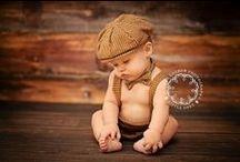 Children Photography / Children in photography