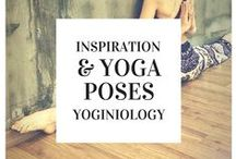 yoga pose inspiration {yoginiology} / beautiful yoga practices, beautiful yoga poses, beautiful people. Whether it be yoga inspiration quotes, yoga inspiration poses, yoga inspiration mindfulness or yoga inspiration art - all the yoga inspiration you need in one place.