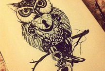 Craft/Art/Design