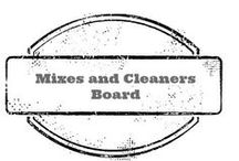 Mixes and Cleaners  / Cleaning Tips, Homemade Mixes and Cleaners / by Amber Whitehead