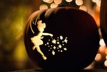 Halloween and Autumn fun