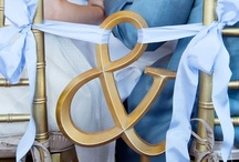 Wedding Wishes / by Brittany Gonsalves