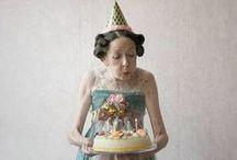 Ibiza Magic loves indy's birthday party / #Ibiza #event and #wedding #styling #birthday #celebrations