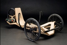 PRODUCT DESIGN / by Variole Noiraud