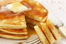 'Breakfast Favorites' from the web at 'https://s-media-cache-ak0.pinimg.com/custom_covers/216x146/37365940597389665_1505423533.jpg'