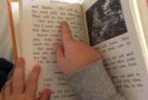 Homeschool Language Arts Ideas