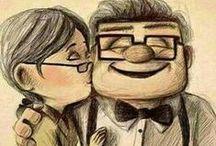 amor / el amor es bello yo lo se
