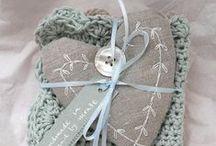 crochet uncinetto / by Valentina Prizzon