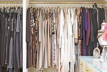 Organisation / yes Im abit OCD...