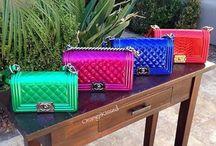 Bolsos, Bags / Precioso bolsos para elegir.