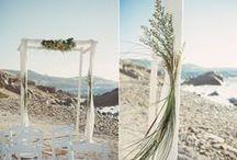 Picture perfect Wedding story / Mykonos Wedding Planner - Samanoglou Margarita www.mykonos-weddings.com