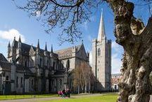 Dublin&Cork