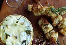 Food / In dit board verzamel ik heerlijke recepten om gerechten mee te maken. Dit zijn grotendeels gezonde recepten. Ook staan er wat ongezondere recepten tussen die veel te lekker zijn om niet te delen!
