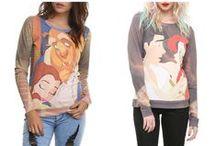 WANT / Stuff that i want. :)