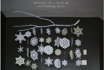 | CHRISTMAS IDEAS | / | CHRISTMAS IDEAS |